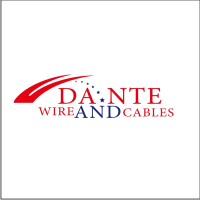 DANTE WIRES AND CABLE CO. LTD