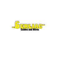Berliac Cables and Wires